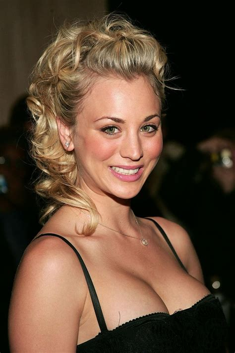 kaley cuoco updo haircut kaley cuoco updo curly hair hair world magazine