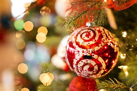 Christmas House Decorations free picture ornament decoration christmas holiday