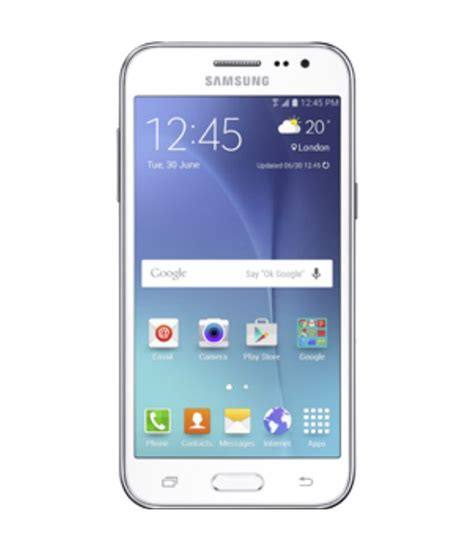 Phone Samsung J2 samsung s most affordable lte handset galaxy j2 launched in india digit in