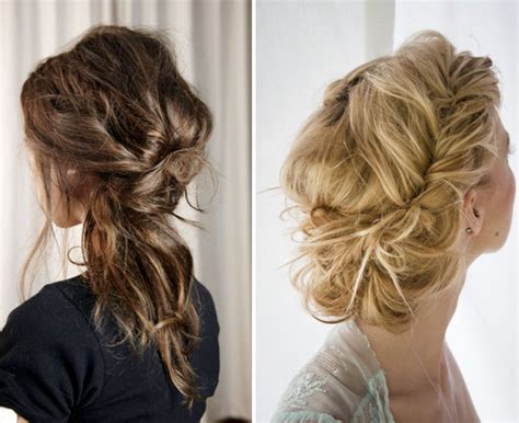 how to do messy hairstyles for long hair messy hairstyles long pinpoint