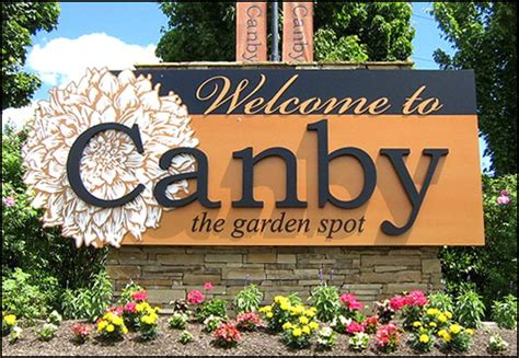 houses for sale canby oregon canby real estate home listings for sale zip code 97013