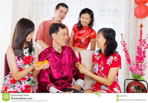new year family happy new year stock photo image of healthy 33502702