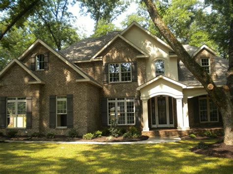 home for sale in subdivision warner robins ga