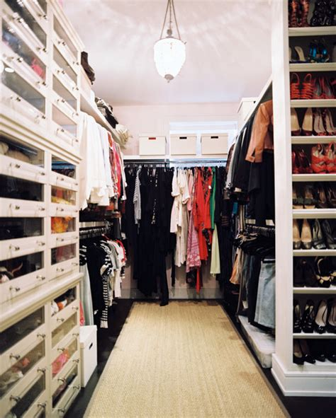 shoe closet photos design ideas remodel and decor lonny