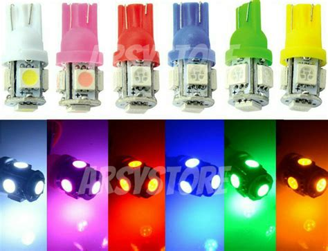 resistor sein led mobil 28 images otomotif store