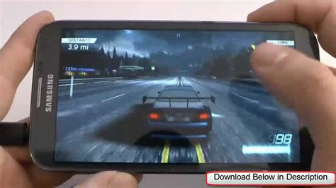 need for speed apk and data most wanted apk data