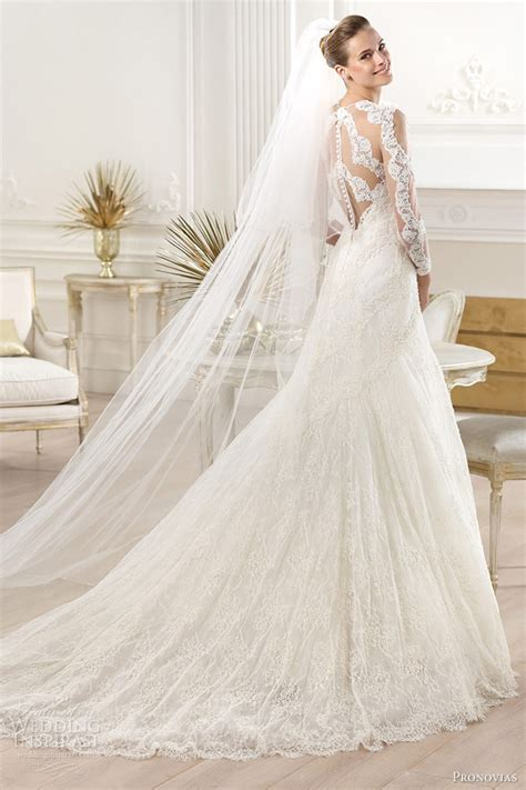 pronovias pronovias sizi gelinlik ve kokteyl atelier pronovias 2014 wedding dresses wedding inspirasi