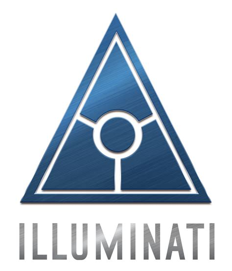 illuminati logo the secret world bomb