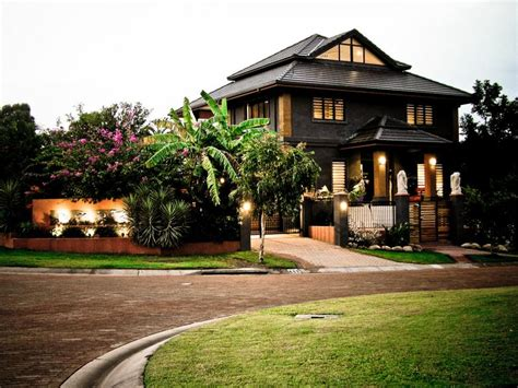 Home Design Dream House The Ultimate Guide To Buying Your Dream Home