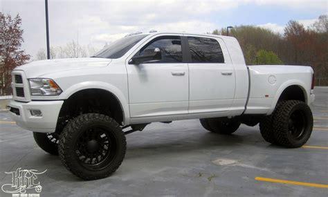 cummins truck white dodge ram diesel 2012 dodge ram dually 3500 turbo diesel