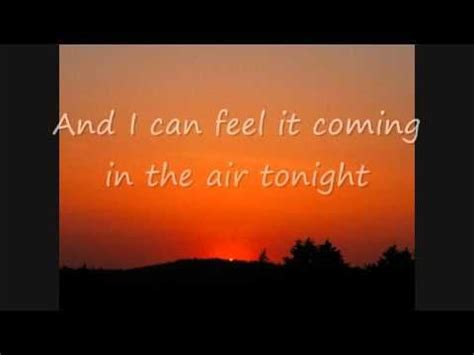 Is In The Air Can You Feel It by 17 Best Images About Lyrics On The
