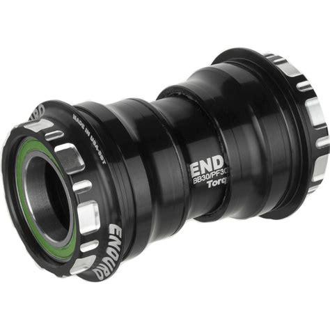 Bearing Enduro enduro bearings torqtite pf30 to 24mm a c steel bearing