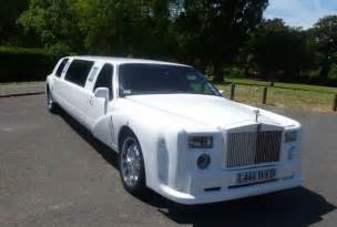 Rolls Royce Limousine Price Limousine Reviews Reviewing The Coolest Limos On Market