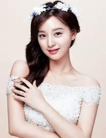 Kim ji won shines bright like a diamond for mollis allkpop com