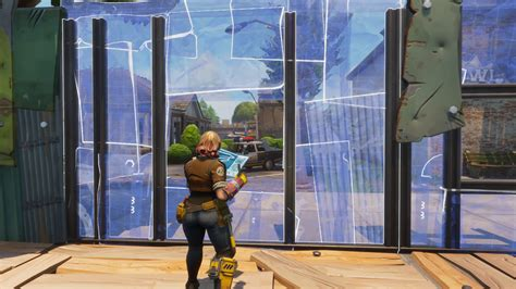New 'Fortnite' Battle Royale Mode Misses What Makes the
