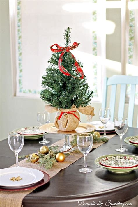 50 christmas home decorating ideas beautiful christmas