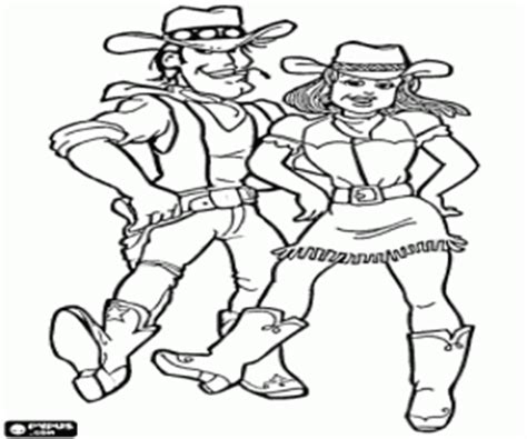 coloring pages country music cowboy coloring pages printable games