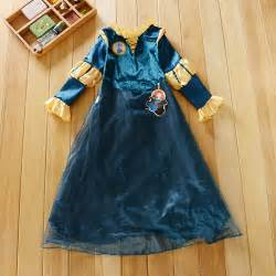 Dress for 5 8t girls for christmas in clothing from novelty amp special