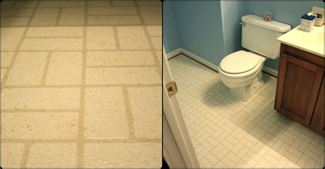 linoleum flooring bathroom linoleum flooring bathroom