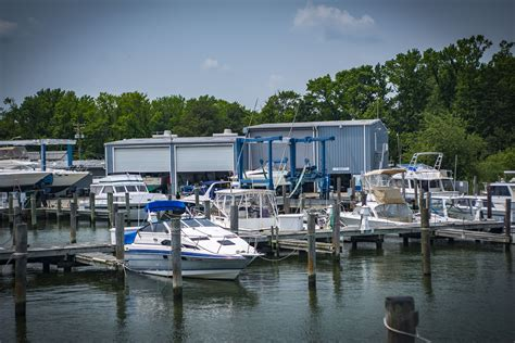 yacht basin anchor yacht basin inc marina services