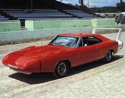 1969 dodge charger daytona 1969 dodge charger daytona 3 cars zone