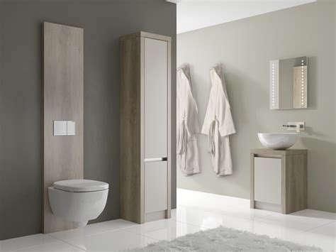 Made To Measure Bathroom Furniture Made To Measure Bathroom Furniture Think Kitchens Northallerton