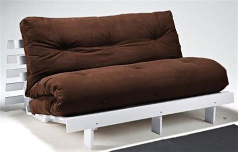 Fly By Futons by Photos Canap 233 Futon Convertible Fly