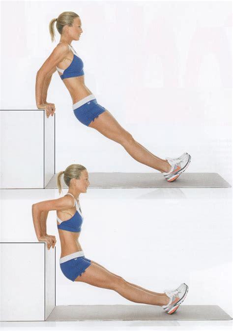 imagenes sensoriales ejercicios naturmuscle 4 ejercicios imprescindibles para brazos