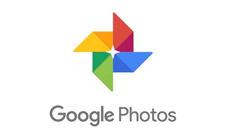 www google commed google photos will now create animations from videos fix