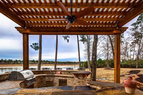 home designer pro pergola 100 home designer pro pergola pergola plans and