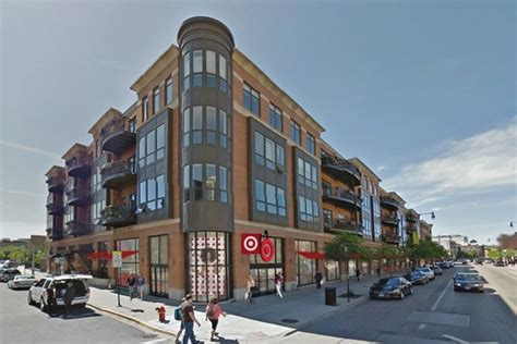 stores in lincoln park small format target coming to 2650 n clark in lincoln park