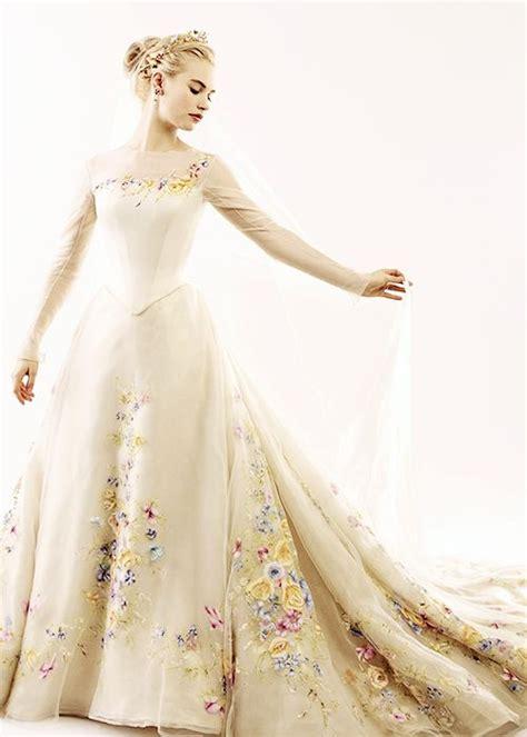 Cinderella Dress 9 cinderella 2015 dresses cinderella 2015 cinderella s