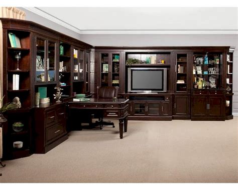 wall unit office furniture home library wall units library walls home office library design 8 wall unit office furniture
