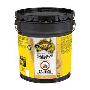cabot australian timber oil australian timber oil lowes