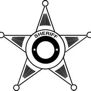 Carolina Records Request Paying For And Order Wnc Salaries For Sheriffs And Registers Of Deeds