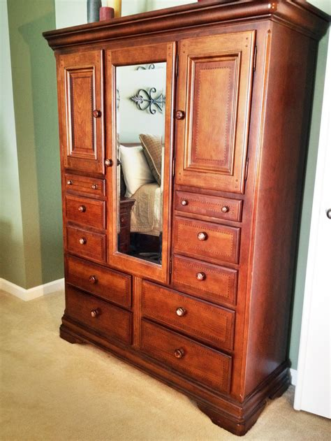 alexander julian bedroom furniture estate sale everything must go