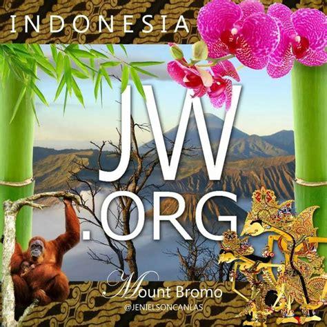 imagenes hermosas de jw m 225 s de 25 ideas incre 237 bles sobre jw org imagenes en