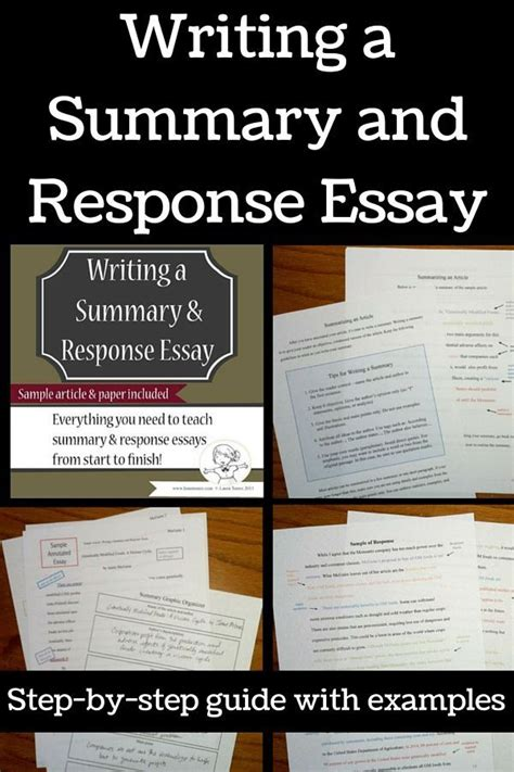 ati mirage writing reports and business cases essay response text