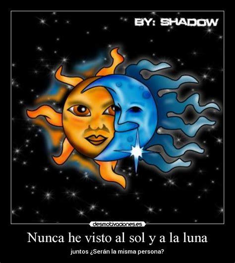 imagenes del sol y luna juntos imagenes del sol y la luna juntos imagui