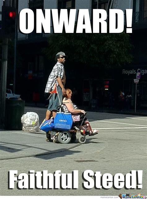 Merica Wheelchair Meme - only in america by kaskano meme center