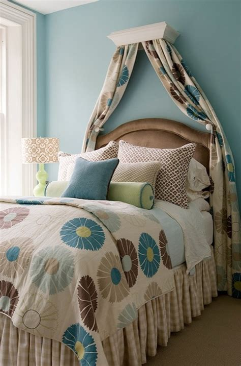wall canopy for bed bed canopy wall rainwear