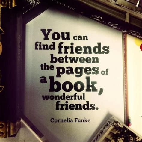 Buy A Friend A Book by 24 Best Images About Bookish Quotes On