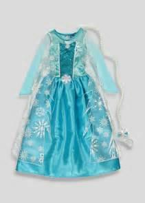 Disney elsa dress up re re