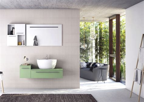 bagni arredamenti bagno arredamento arredamento bagno cuneo arredi per