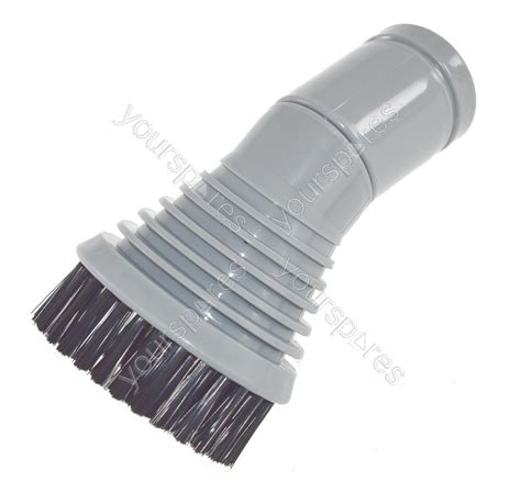 Swivel Switch For Brush Cleaner dyson dc02 vacuum cleaner swivel dusting brush accessory ufixt69un14 by ufixt