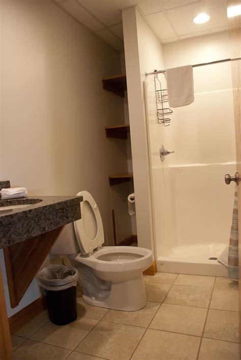 efficiency rooms for rent rentals corner hotel williamsport pa