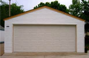 How To Build A 2 Car Garage car garage western garage builders has been building affordable 2