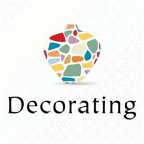 home decoration logo 1000 images about home decor project on pinterest