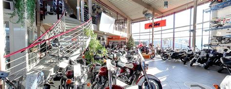 Ktm Motorrad Aachen by Aachen Motorrad St 246 Be 52146 W 252 Rselen Monnetstr 16a