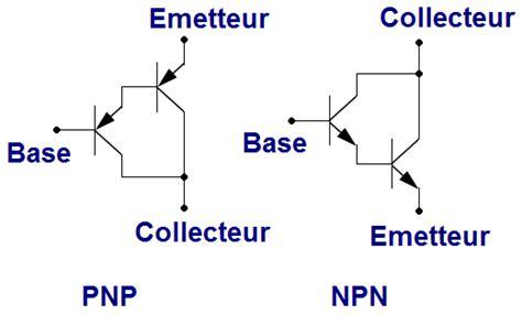 le transistor darlington le transistor darlington